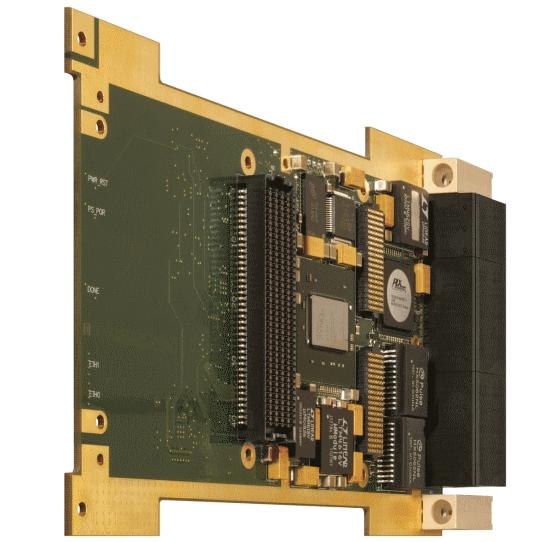 北京坤驰科技有限公司注册于中关村科技园区,是集虚拟仪器代理与产品研发为一体的高技术公司。公司定位于前沿测试技术与高端仪器的开发和引进,提供PCI/PCI-X、PCIExpress、PXI Express、cPCI、VPX各类总线仪器板卡、信号调理、FPGA处理板及相关硬件产品。其中各种标准总线高速板卡、采集系统、FPGA处理相关产品是我们的业务重点。 在高速、同步数据采集和信号处理领域,坤驰科技与多家知名国外企业建立合作关系,代理或独家代理德国Spectrum、瑞典Spedevices、法国ApisS