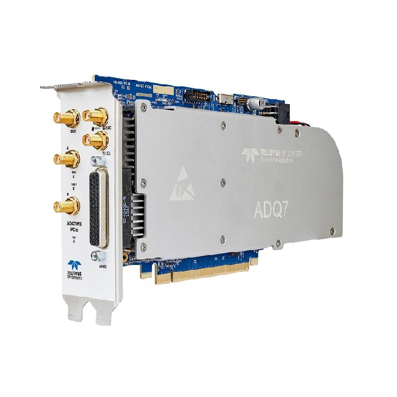 ADQWB_PCIE_02_small.jpg