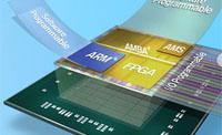 FPGA定制开发服务