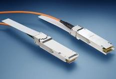 光纤接口类高速采集板卡