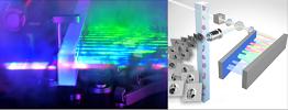 流式细胞术成像技术应用
