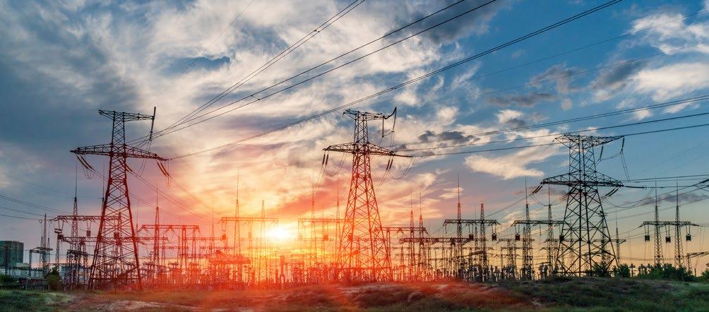高速采集方案使利用UHF局部放电检测技术监控电网成为现实
