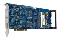 PCI AD板卡M3i.32xx