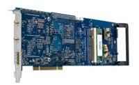 PCI AD板卡M3i.41xx