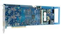 PCI高速数据采集卡M3i.48xx