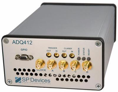 ADQ412