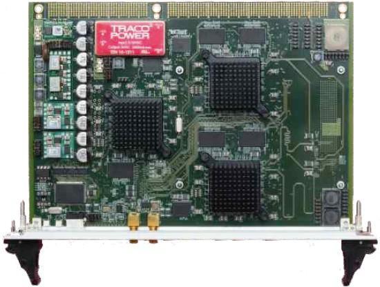 AT-VPX1000