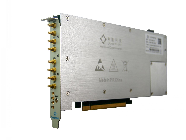 QT1238