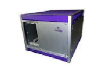 AC103-VPX机箱
