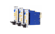 PXIe高速数据采集卡M4x.22xx-x4