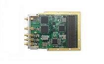 QT7225系列板卡