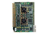 FPGA高速数据采集处理平台QT1342