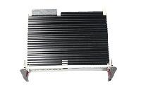 QT3446 6U VPX存储板