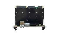 QT3448 6U VPX存储板