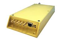 模拟信号采集存储回放仪--QT4050