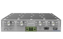 SC5505A SC5506A丨6GHz射频信号源