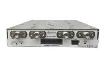 SC5510A SC5511A丨20 GHz射频信号源