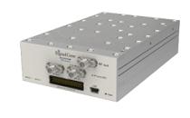 SC5502A SC5503A丨10 GHz射频信号源