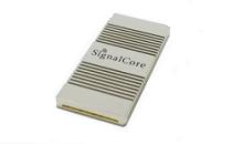 SC800 nanoSynth集成6 GHz SMT合成器