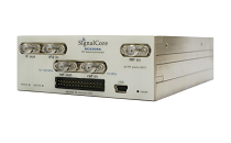 SC5307A SC5308A丨6 GHz射频下变频器