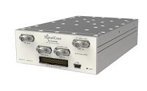 SC5305A SC5306A丨3.9 GHz RF下变频器