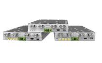 SC5412A ,SC5413A|IQ调制器