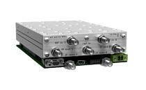 SC5360B丨9.05至9.55 GHz X波段双通道RF下变频器