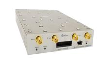 SC5318A丨26.5 GHz RF下变频器
