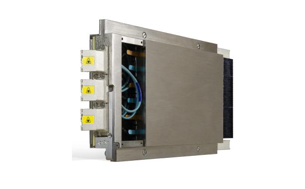 AV127-VPX光纤接口